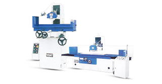 Tools for Best Quality Stamping and Punching